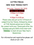 New_Year_Tennis_Party_Poster