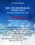 2015_Beat_the_Winter_Blues_Tennis_Party