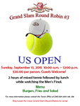 Grand_Slam_Round_Robin_3